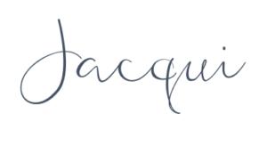 Jacqui James Web Planning