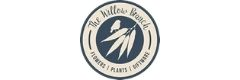 Logo - Willow Branch